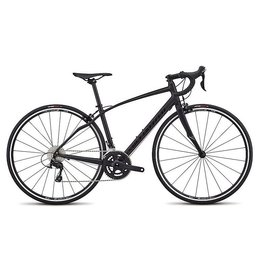 Specialized Dolce Elite 2018 Road Bike