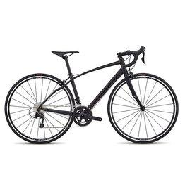Specialized Dolce Elite 2018 Road Bike