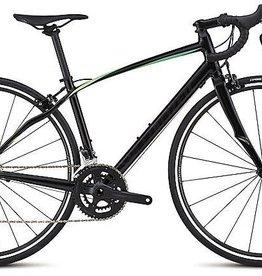 Specialized Dolce Sport 2018 Road Bike