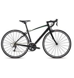 Specialized Vélo de route Dolce Sport 2018 Femme