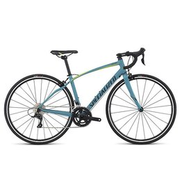 Specialized Vélo de route Dolce Sport 2017
