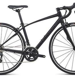 Specialized Vélo de route Dolce Femme E5 Elite 2017