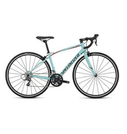 Specialized Women's Dolce 2017 Road Bike