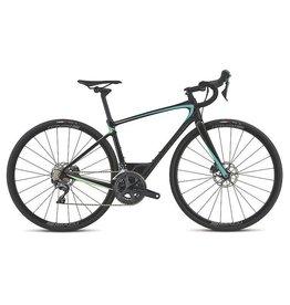 Specialized Vélo de route Ruby Femme Expert 2018