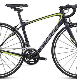 Specialized Vélo de route Ruby SL4 Comp Rim UDI2 51cm 2017