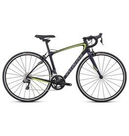 Specialized Vélo de route Ruby SL4 Comp Rim UDI2 51cm 2017
