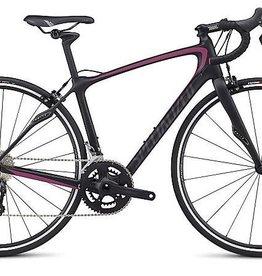 Specialized Vélo de route Ruby Femme SL4 2017