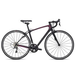 Specialized Women's Ruby SL4 2017 Road Bike
