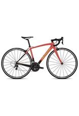 Specialized Women's Amira SL4 Sport 2018 Road Bike