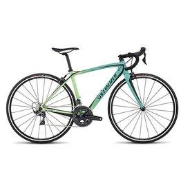 Specialized Vélo de route Amira SL4 Comp Femme 2018