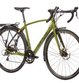 Opus Vélo de route Spark 4 Adventure Edition 2017
