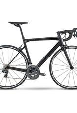 BMC Teammachine SLR02 UDI2 2017 Road Bike