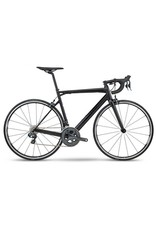 BMC Teammachine SLR02 UDI2 2017 Road Bike