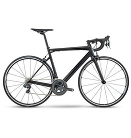 BMC Vélo de route Teammachine SLR02 UDI2 2017