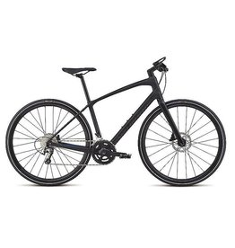 Specialized Women's Sirrus Elite Carbon 2018