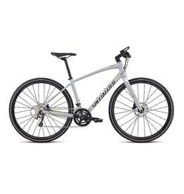 Specialized Vélo Hybride Sirrus Elite Femme 2018
