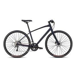 Specialized Vélo Hybride Sirrus Sport Femme 2019