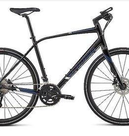 Specialized Vélo Hybride Sirrus Elite 2017