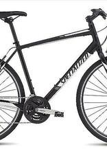 Specialized Sirrus 2017 Bike