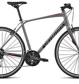 Specialized Vélo Hybride Elite Medium 2015