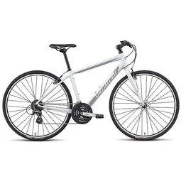 Specialized Vélo Hybride Vita Femme 2017