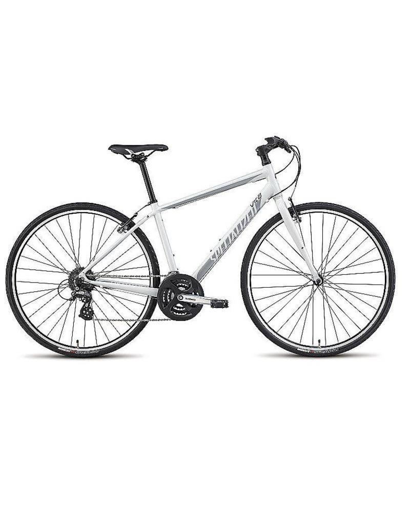 Specialized Women's Vita 2017 Bike