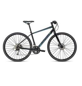 Specialized Vélo Hybride Vita Sport Femme 2017