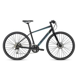 Specialized Women's Vita Sport 2017