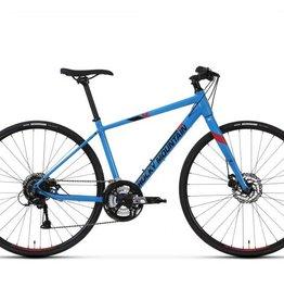 Rocky Mountain Vélo Hybride RC30 2018