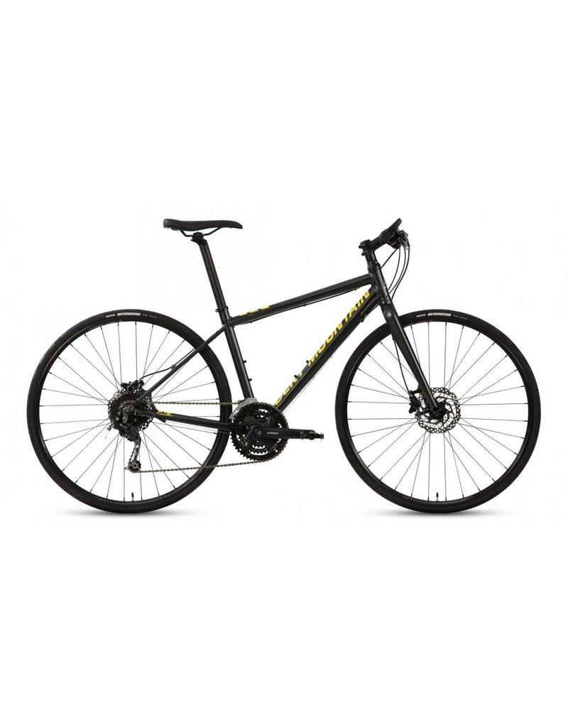 Specialized RC50 Performance 2017 Fitness Bike