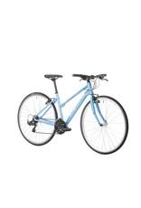Opus Vélo Hybride Orpheo 5 Femme 2018