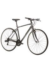 Opus Orpheo 5 2018 Fitness Bike