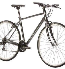 Opus Vélo Hybride Orpheo 5 2018