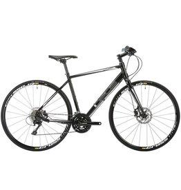 Opus Acapella 2015 Fitness Bike