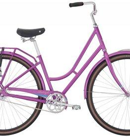 Raleigh Vélo Hybride Gala Femme 2016