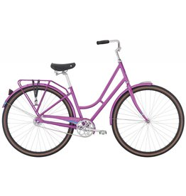 Raleigh Women's Gala 2016 Fitness Bike