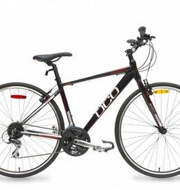 DCO Odyssey Sport 1 2016 Fitness Bike