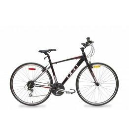 DCO Vélo Hybride Odyssey Sport 1 2016