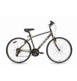 DCO Vélo Hybride Elegance 702 2016