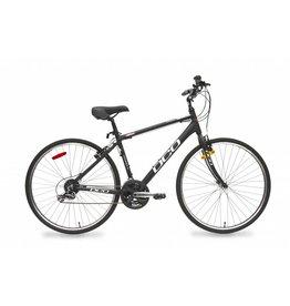 DCO Vélo Hybride Elegance 703 2016