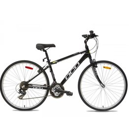 DCO Elegance 701 2015 Fitness Bike