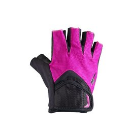 Specialized BG Kids Gloves