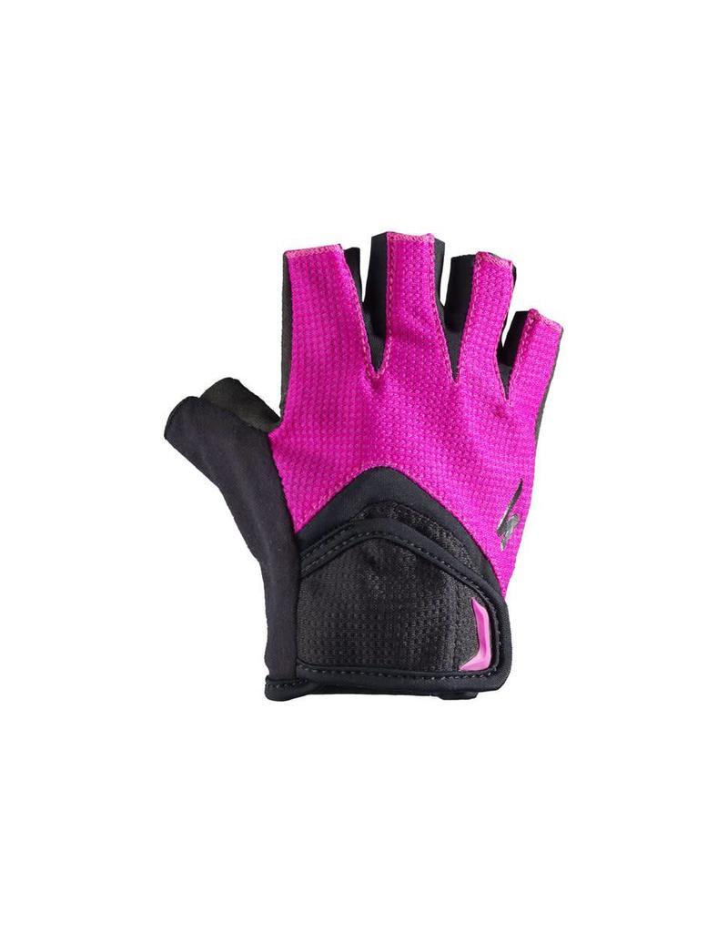 Specialized BG Kids Gloves