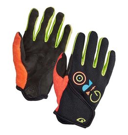 Giro Gants DND Junior II
