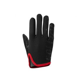 Specialized Gants Lodown Kids