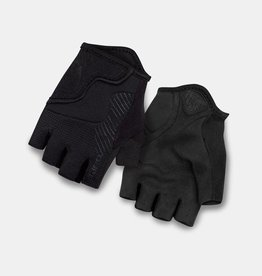 Giro Gants Bravo Junior
