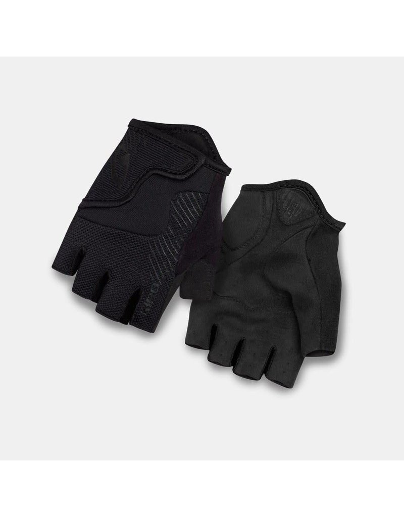 Giro Bravo Junior Gloves