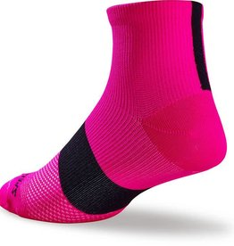 Specialized Women's SL Mid Socks