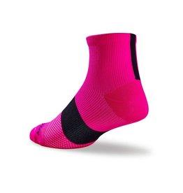 Specialized Women's SL Mid Socks