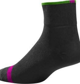 Specialized Women's SL Pro Mid Socks